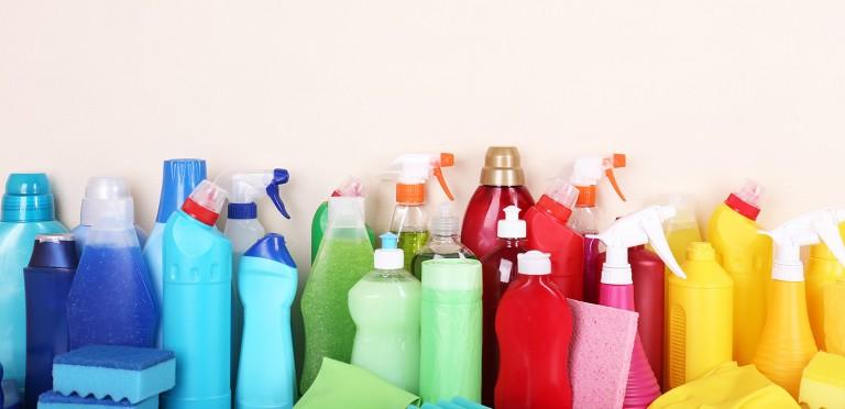 Aprovizionarea cu materiale consumabile
